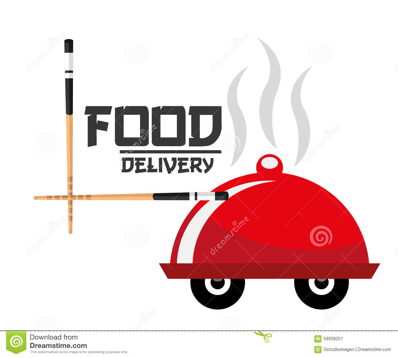 Max S Chinese Food Delivery