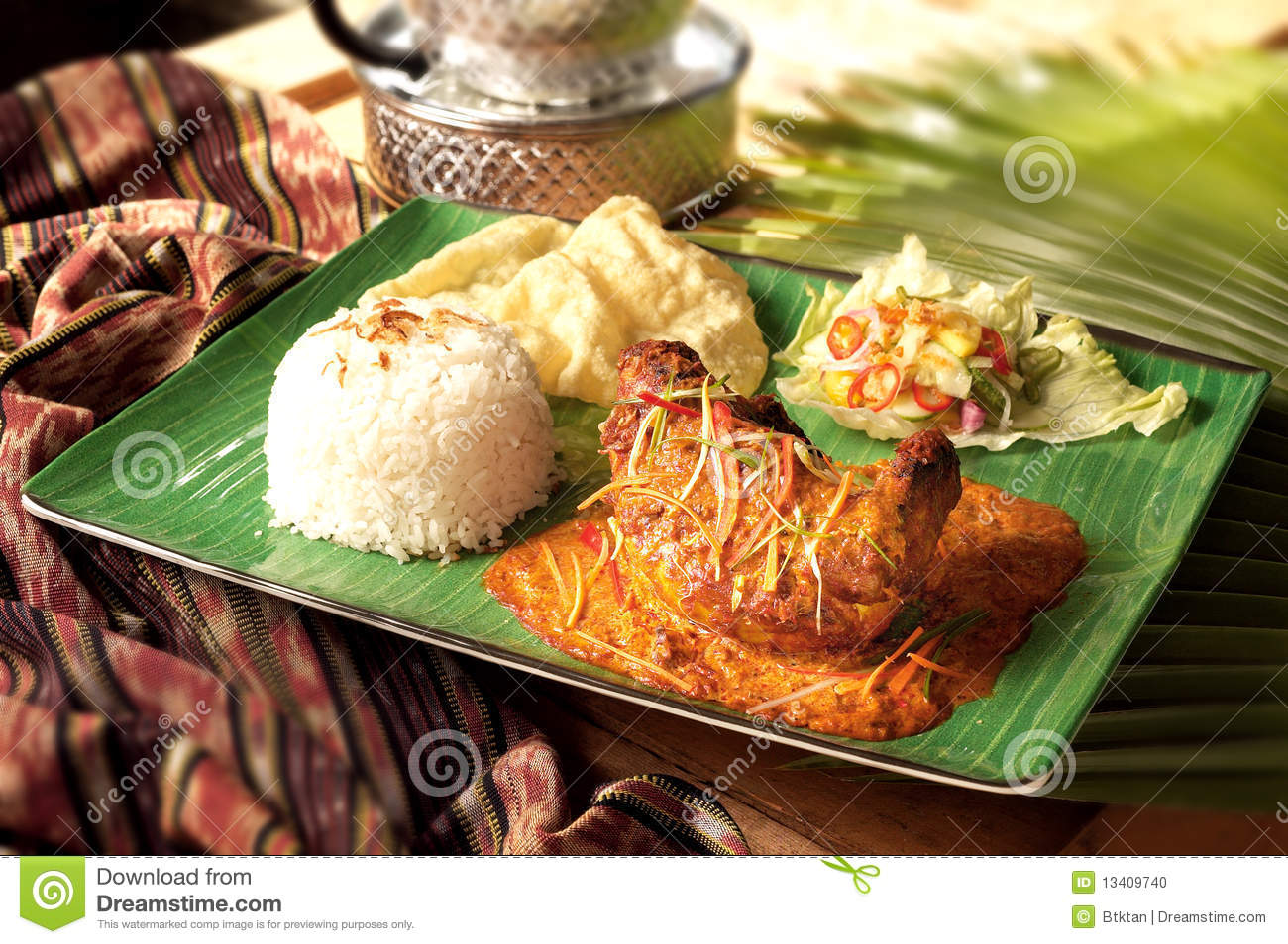 Asian food set lunch stock photo image of cuisine meal for Asian food cuisine
