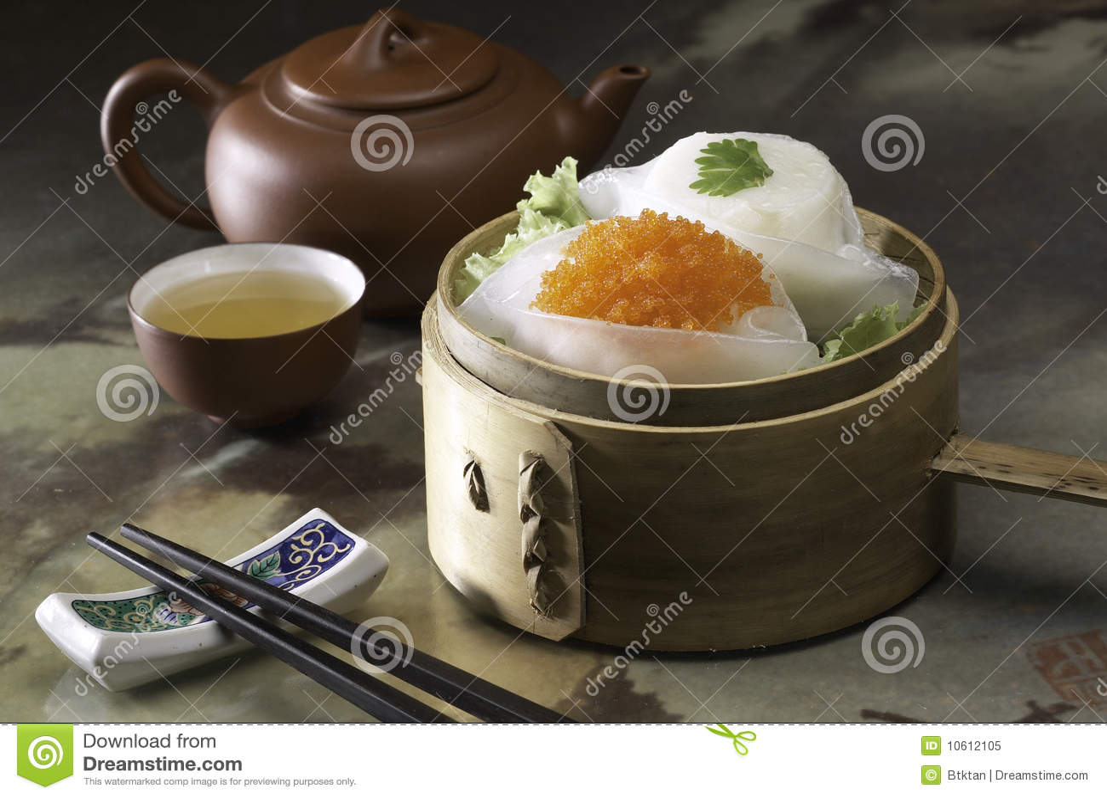 Asian food18