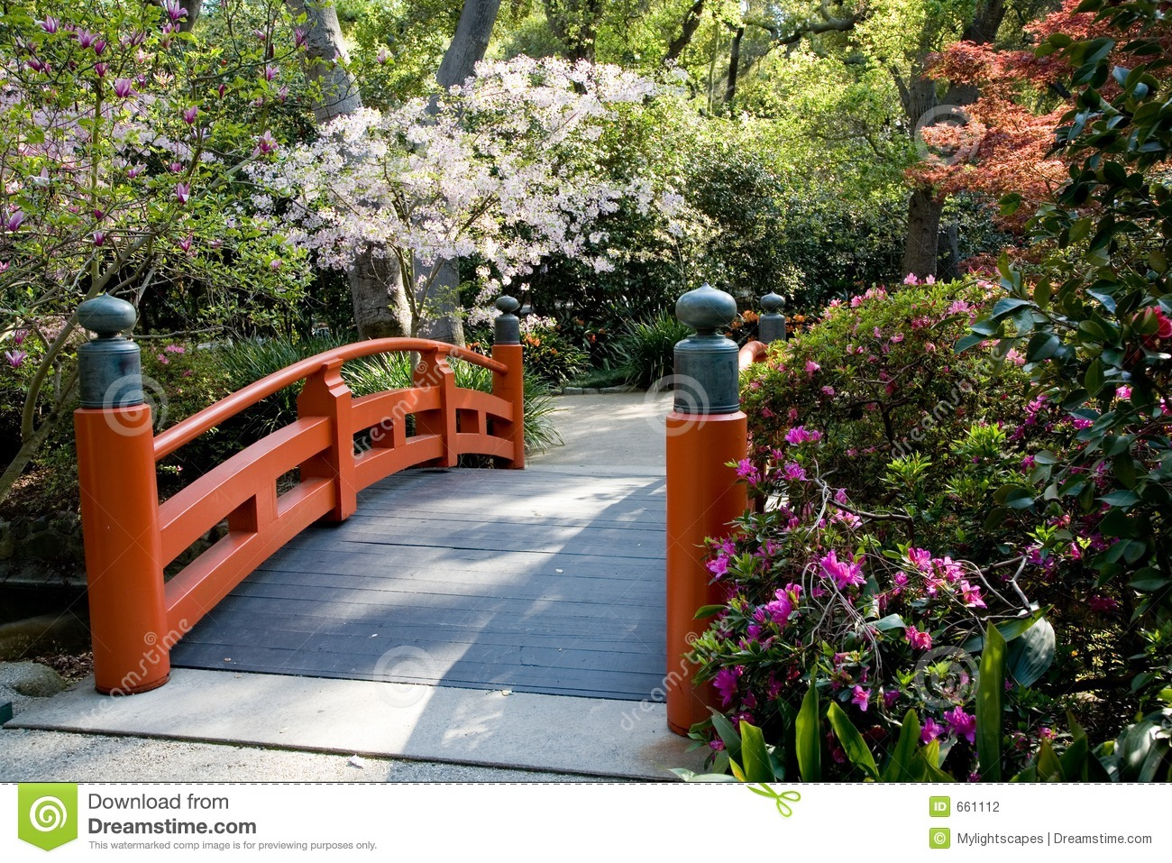 Asian garden stock photo image of botany chinatown for Outdoor landscaping