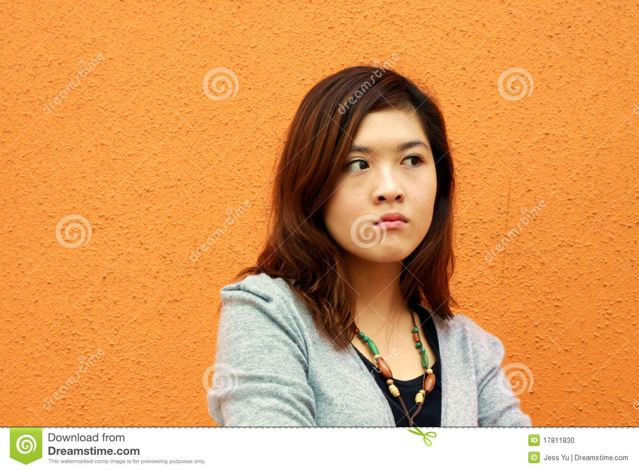 angry asian face - photo #15