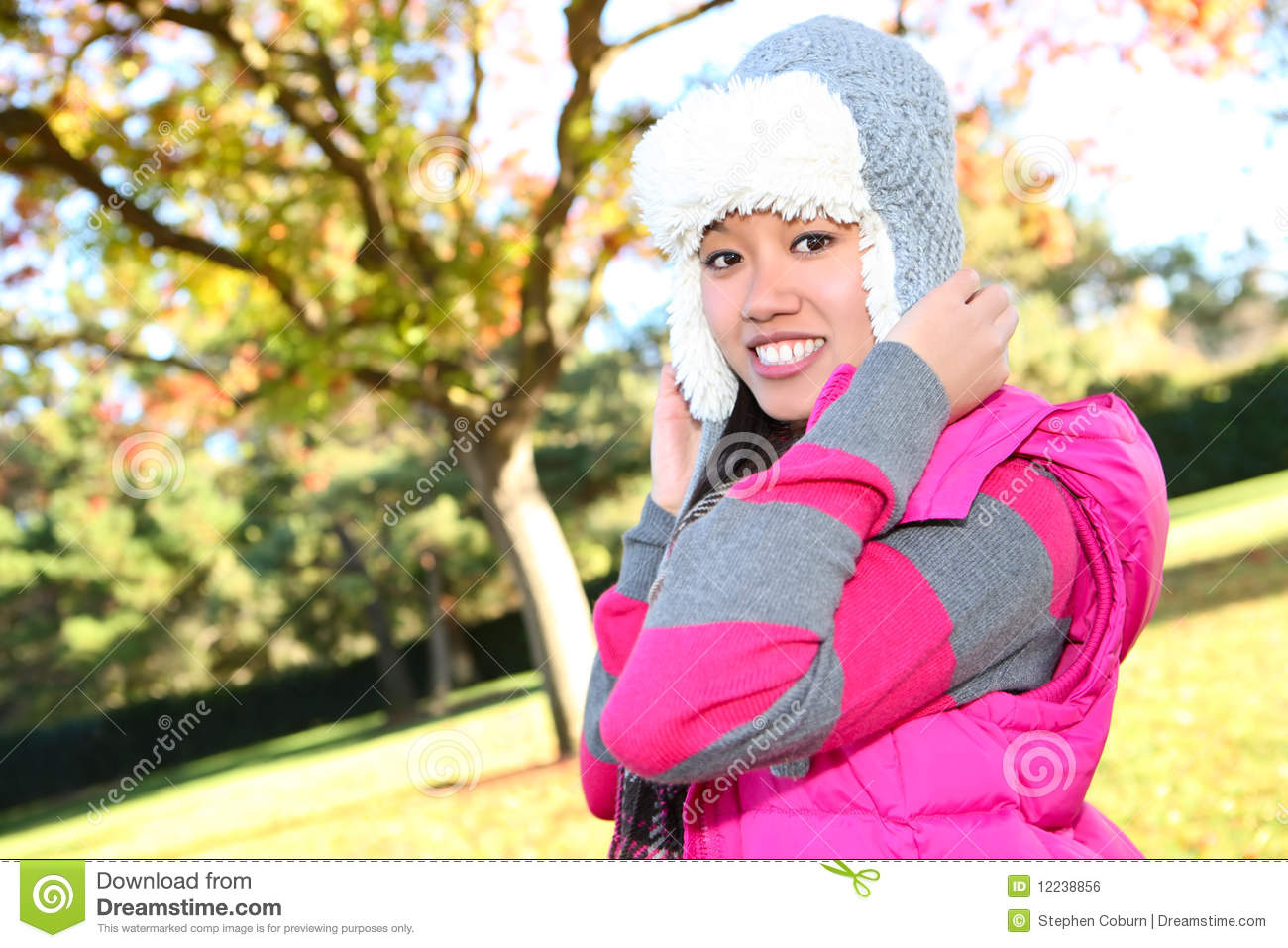 winter park single asian girls Find meetups in orlando, florida about social and meet people in your local  community who  asian social orlando  winter park/orlando ladies, 50s-60s.