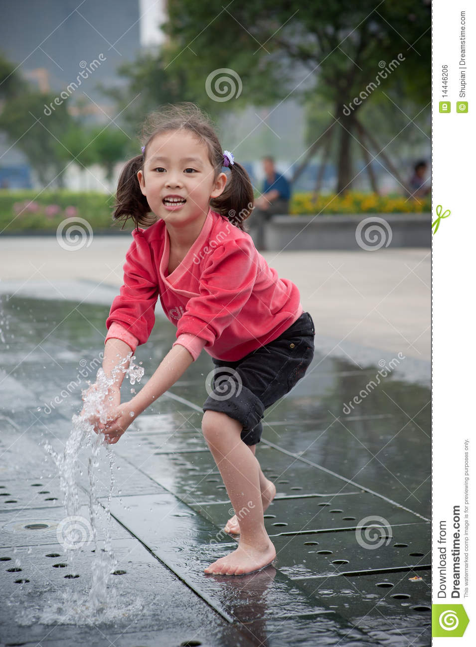 Join asian fountain girl suggest