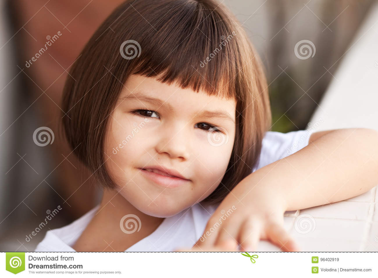 6 723 Bangs Girl Photos Free Royalty Free Stock Photos From Dreamstime