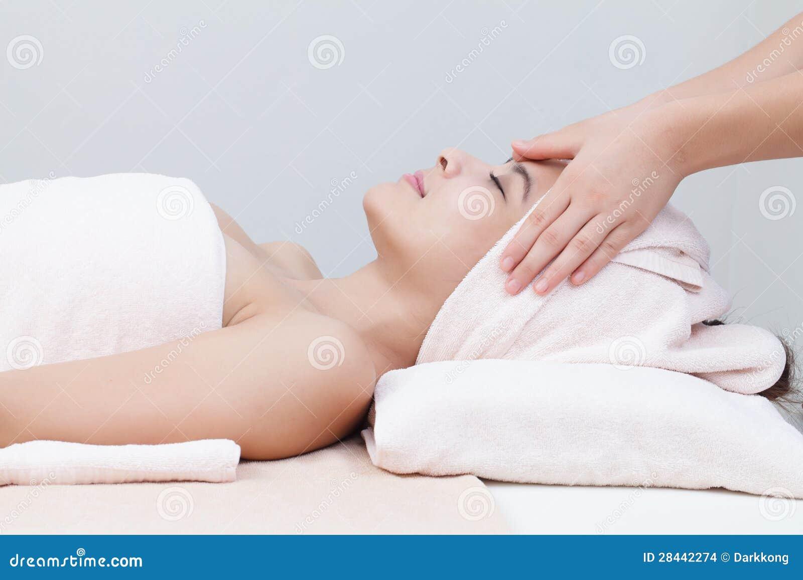 asian girl spa mesa