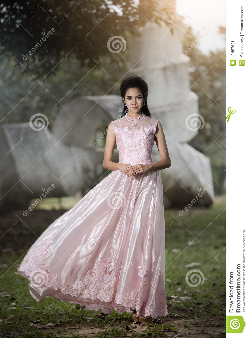 Were visited asian girl wedding dress remarkable