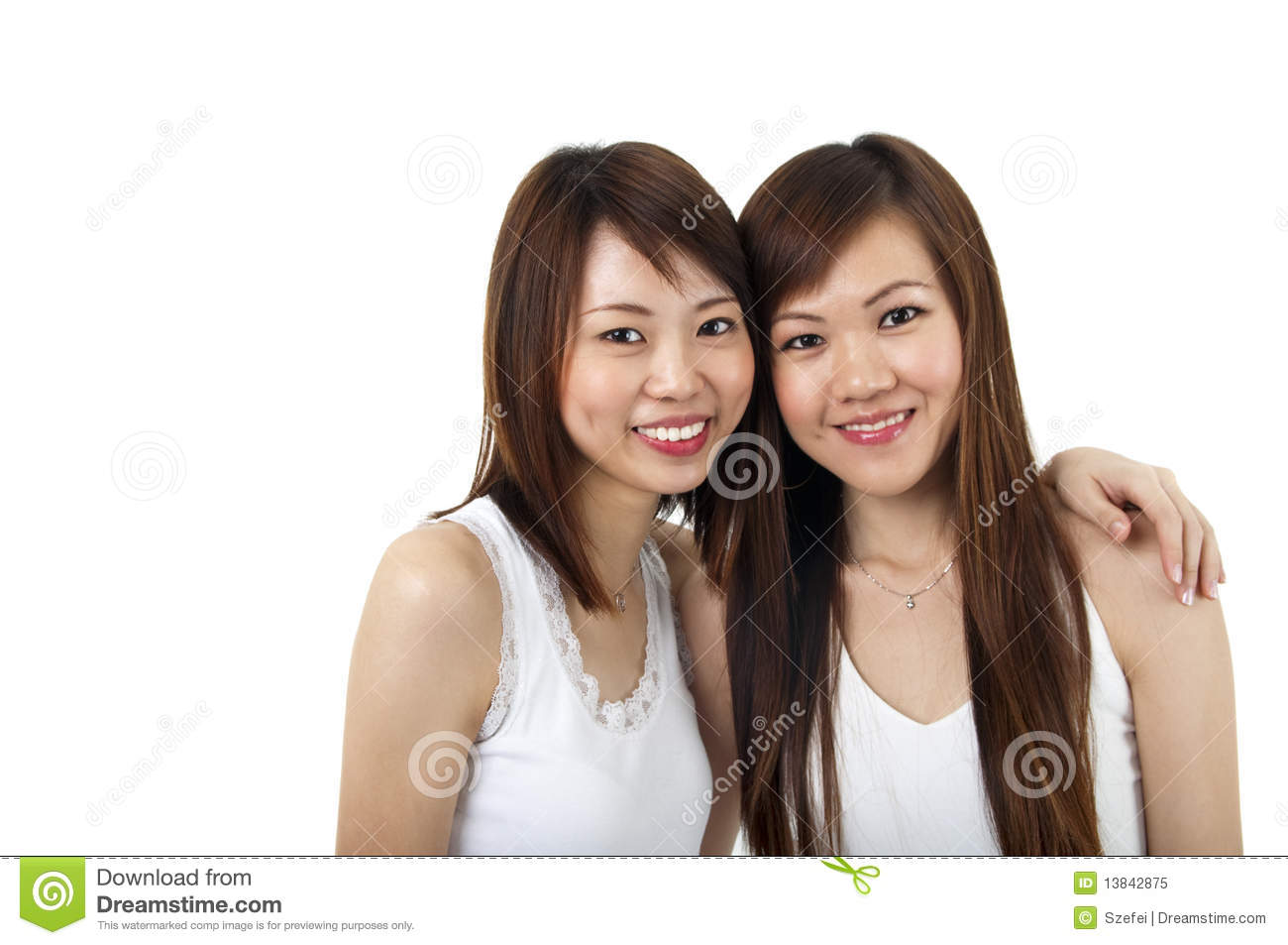 friendship single asian girls Quality filipina online dating site - meet sincere, marriage-minded ladies from asia connect with filipino women, fall in love & date a christian asian woman.