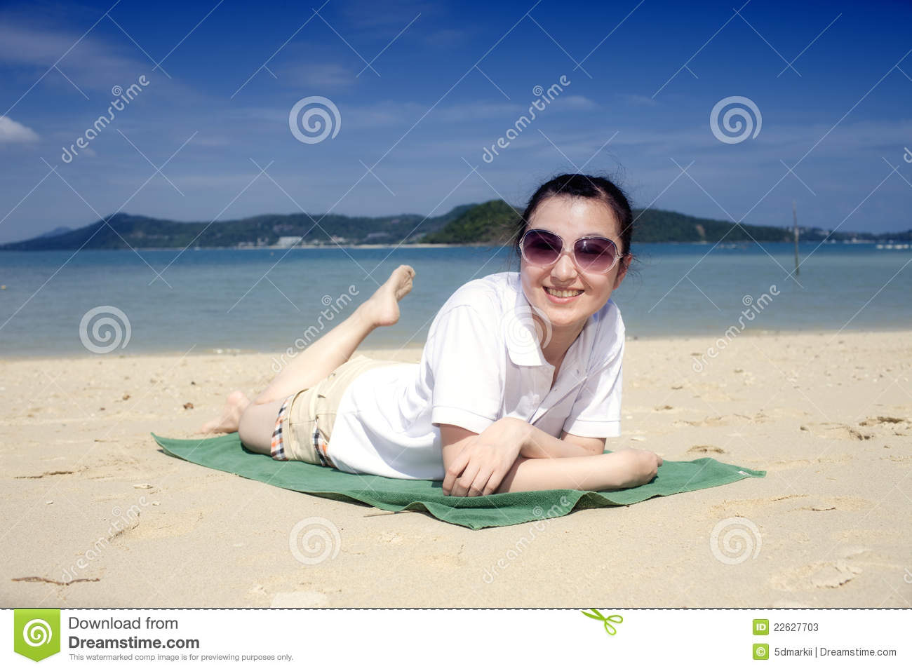 pine beach single asian girls Join the largest christian dating site sign up for free and connect with other christian singles looking for love based on faith.