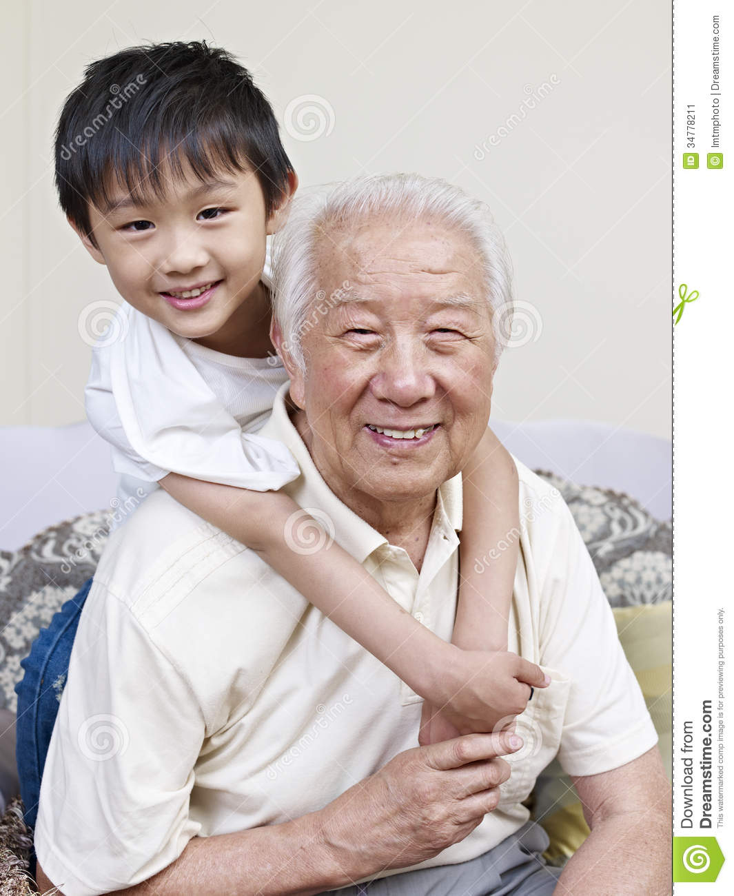 Showing Porn Images For Asian Grandpa Porn  Wwwhandy-Pornnet-7632
