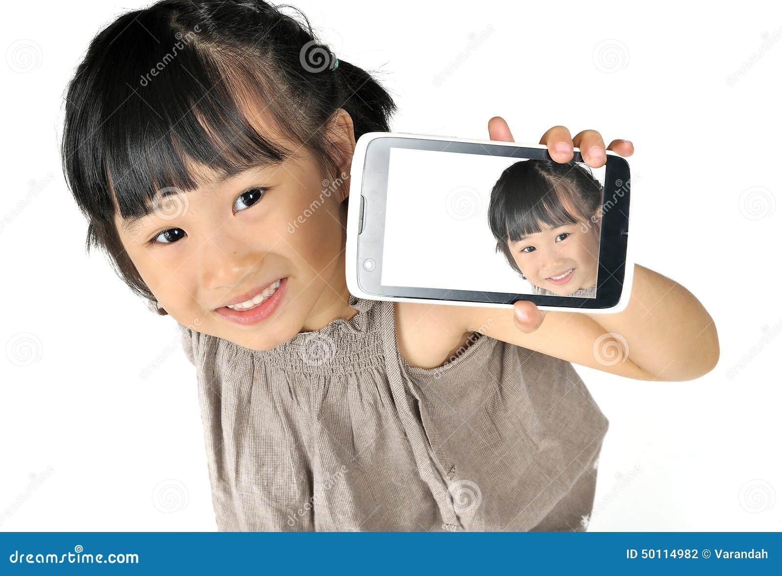 asian girl fingering herself
