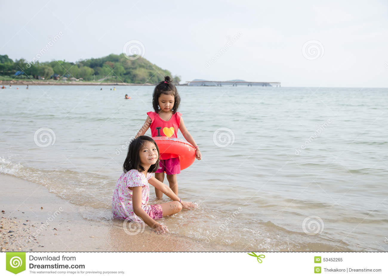 Тайские девочки порноонлайн 8 фотография