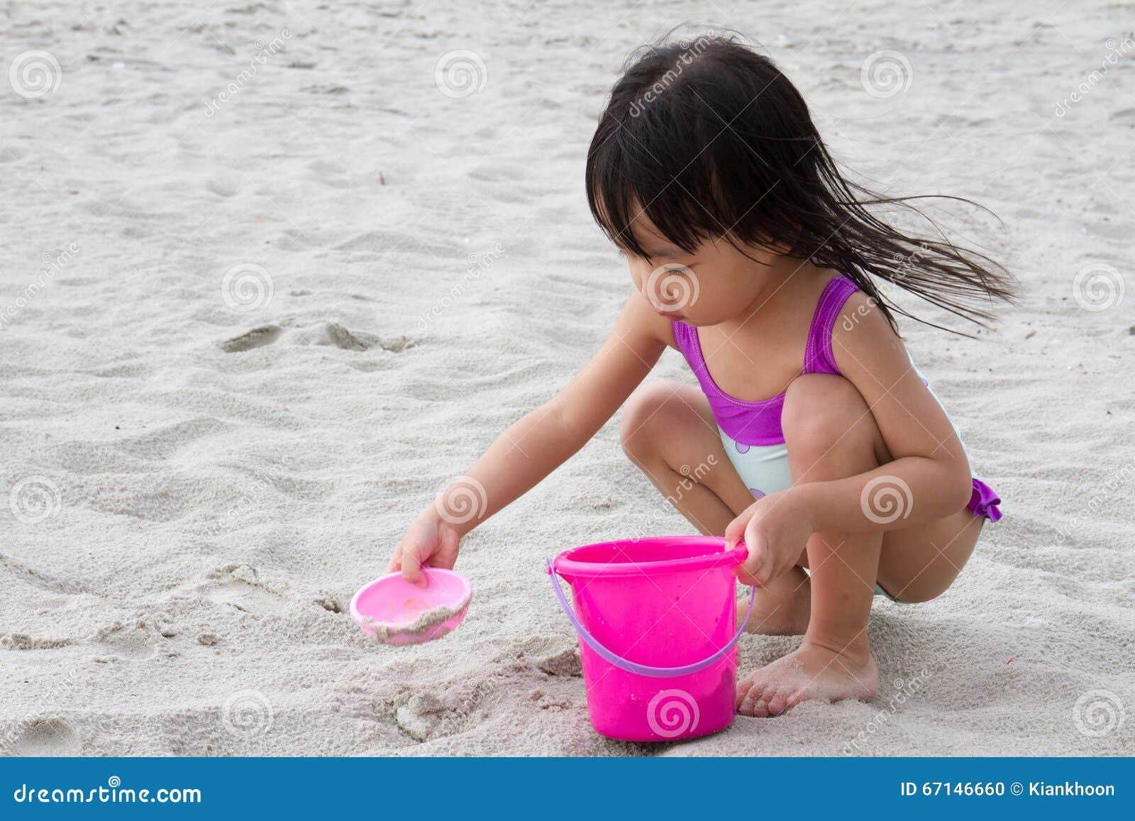 Asian Sand 7
