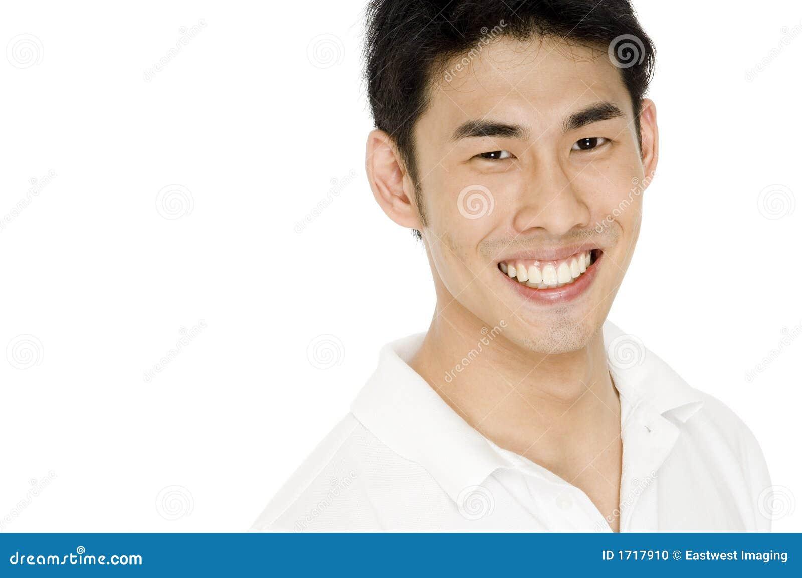 Http Www Dreamstime Com Stock Photo Asian Man Image1717910