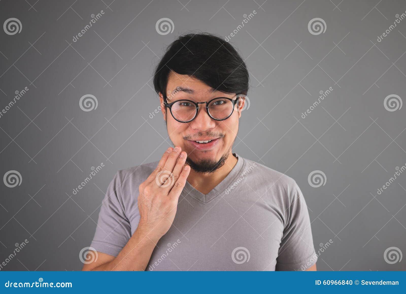 Good nasty deep throat blow-jobs