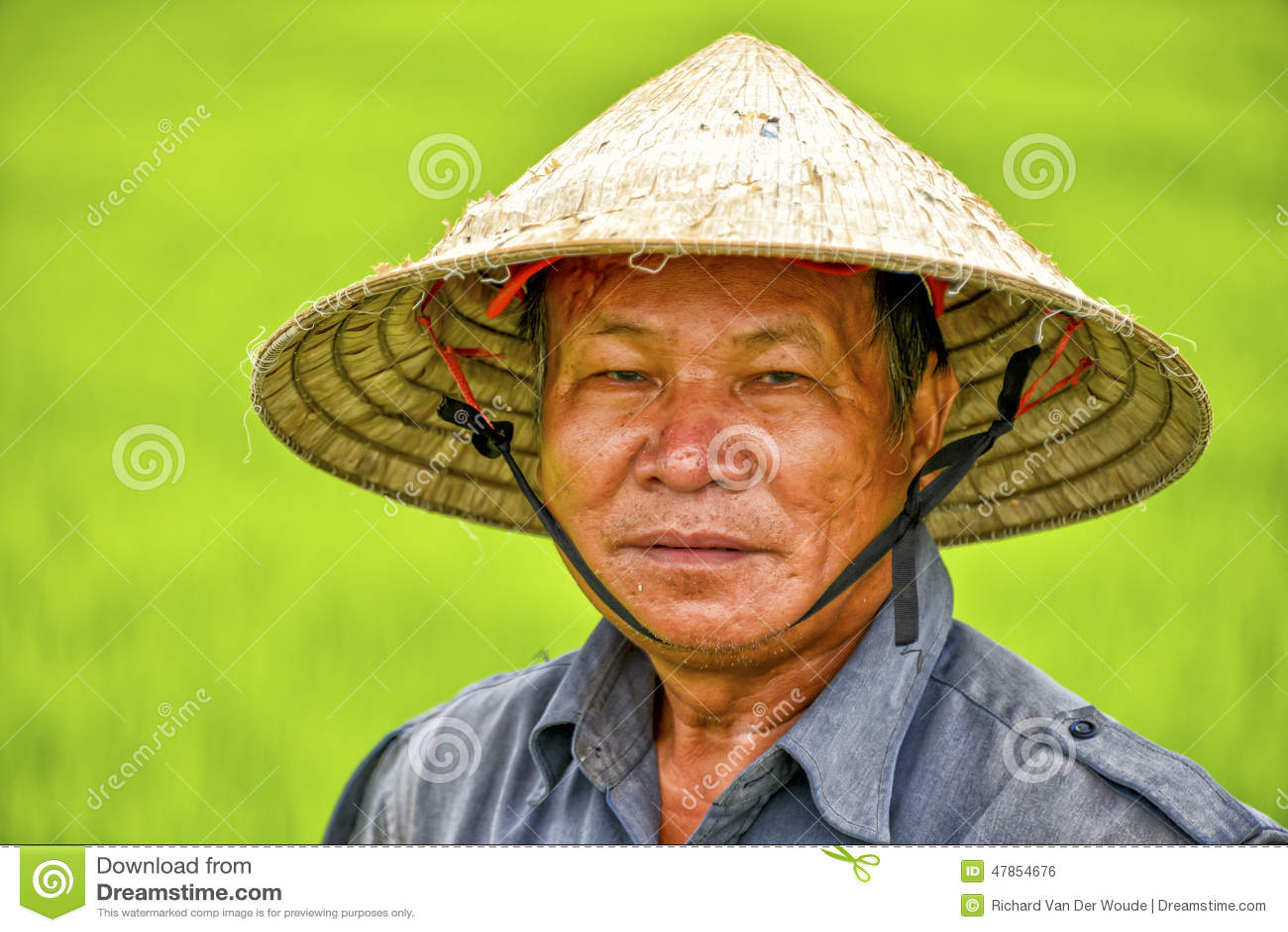 fields asian single men Free to join & browse - 1000's of asian men - interracial dating for men & women - black, white, latino, asian, everyone.