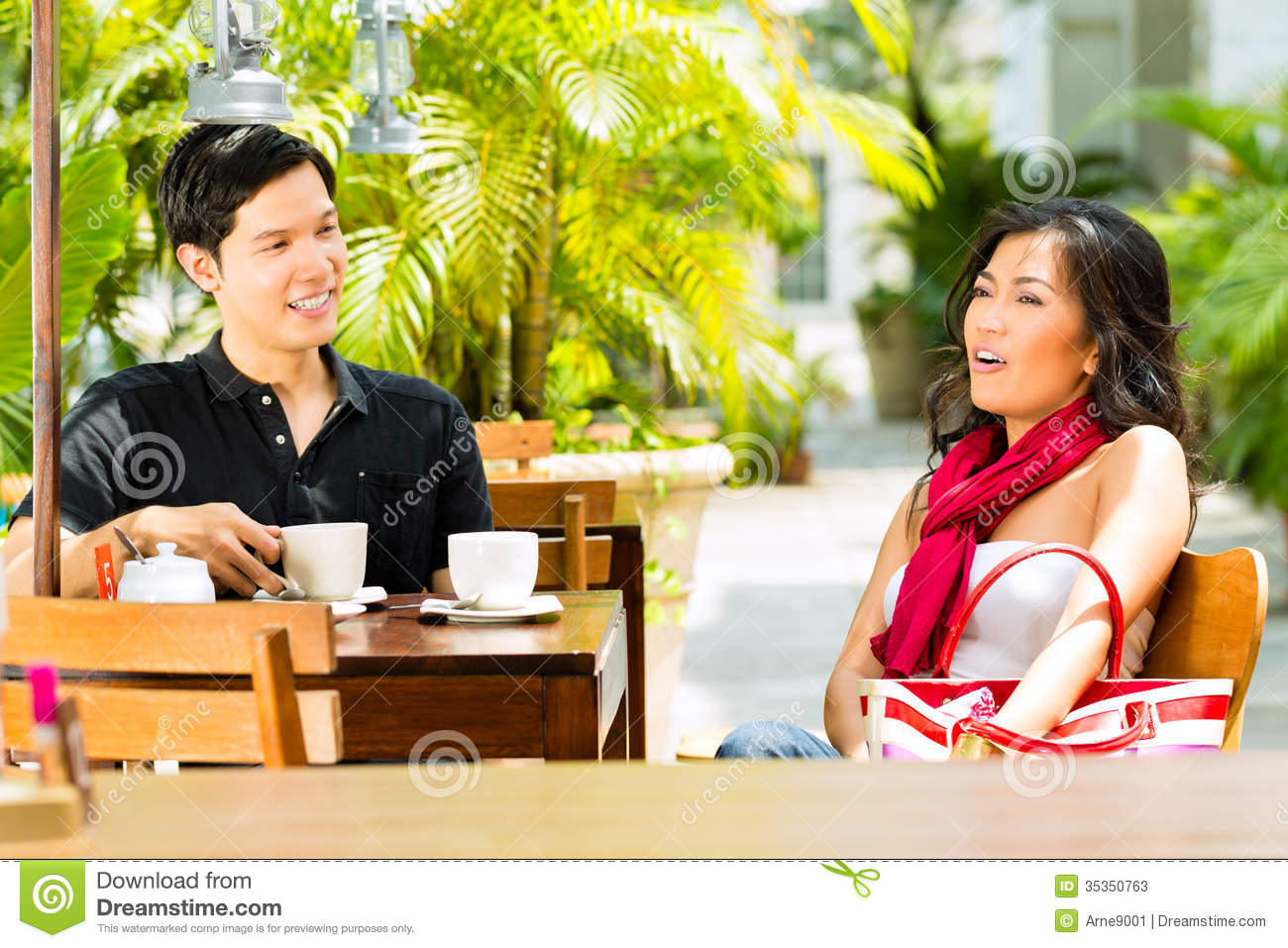 """ikes fork asian single women 98 responses to """"how to tell if your girl is (possibly) a ho  bunch of throwback pitch-fork  and cnn specials about successful black and single women."""