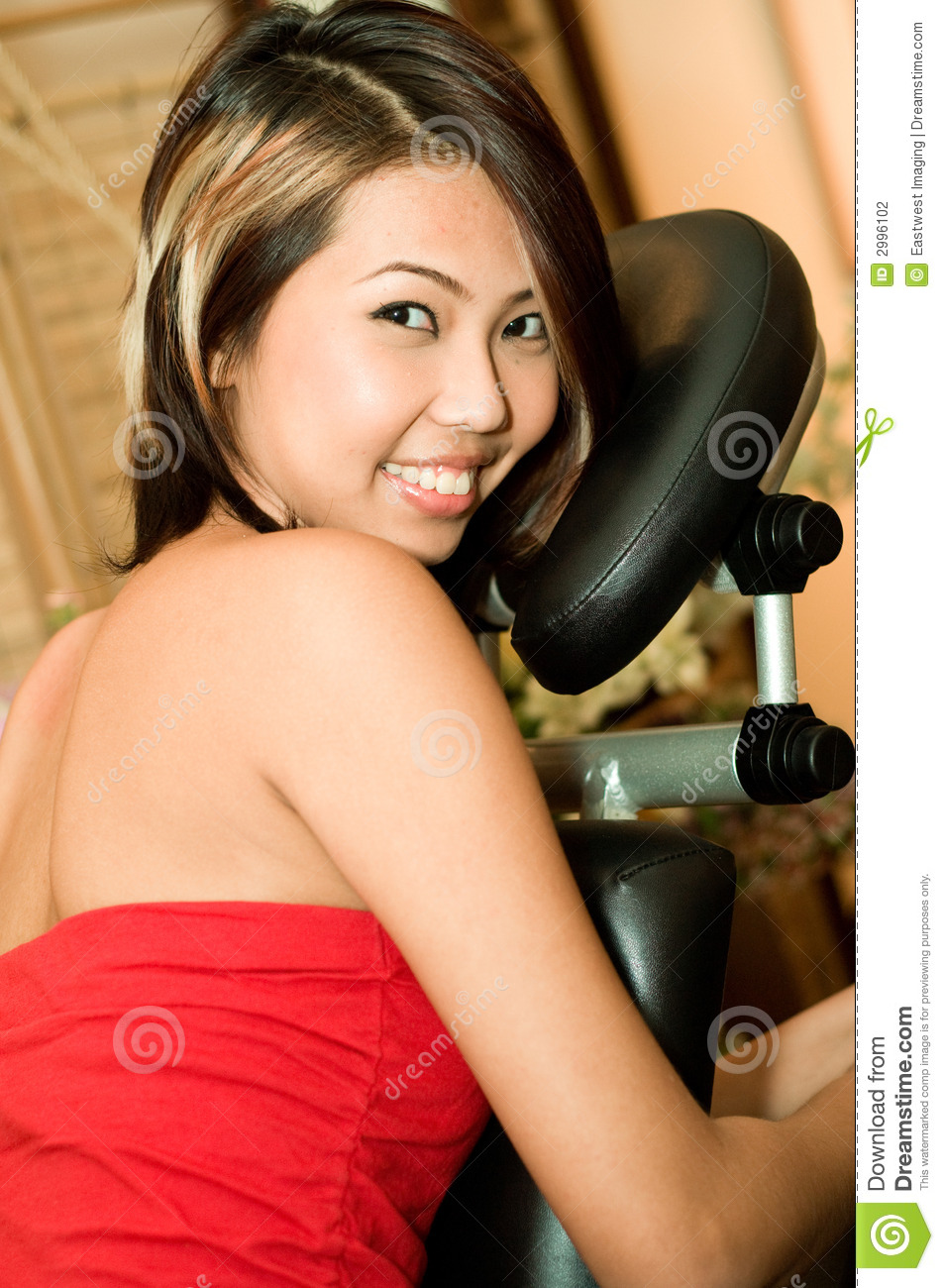 yorktown asian personals Craigslist provides local classifieds and forums for jobs, housing, for sale, services, local community, and events.