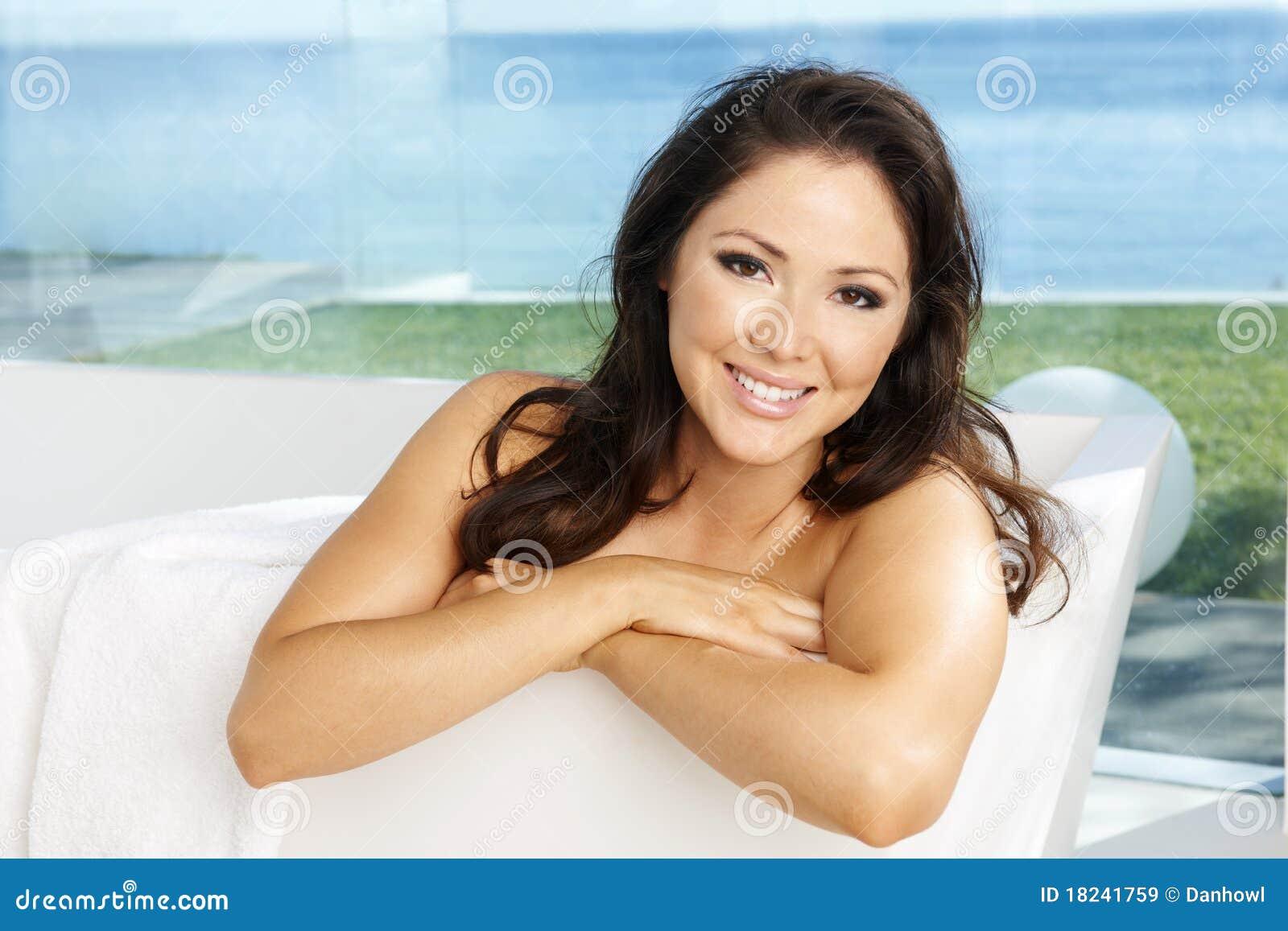 Best Model Bath Ideas - Bathroom with Bathtub Ideas - gigasil.com