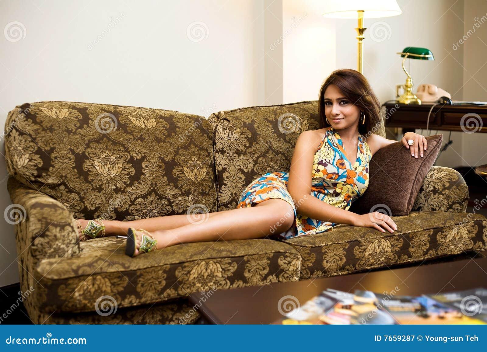 Saint lucas hindu single women