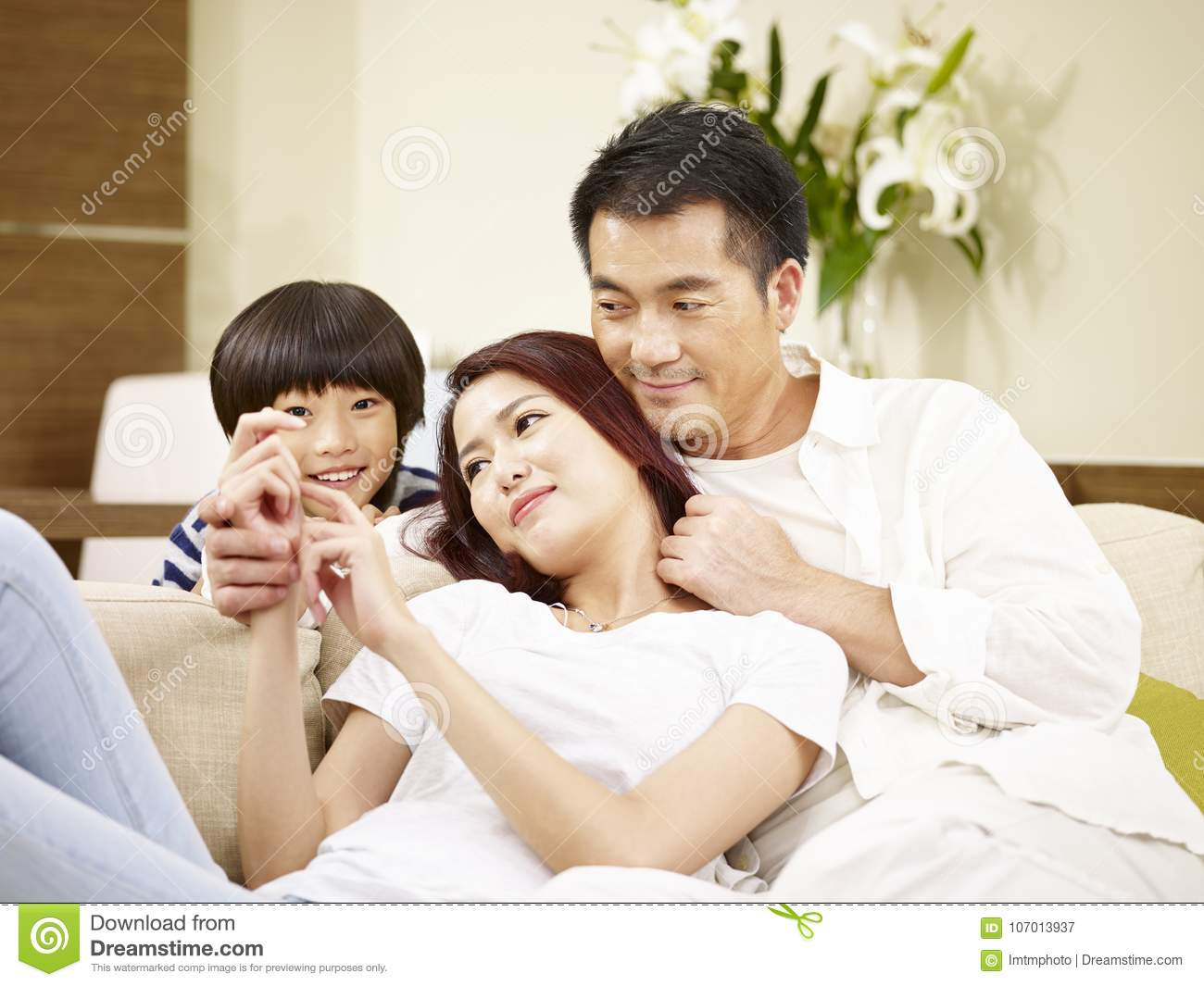 Asian adult chat room