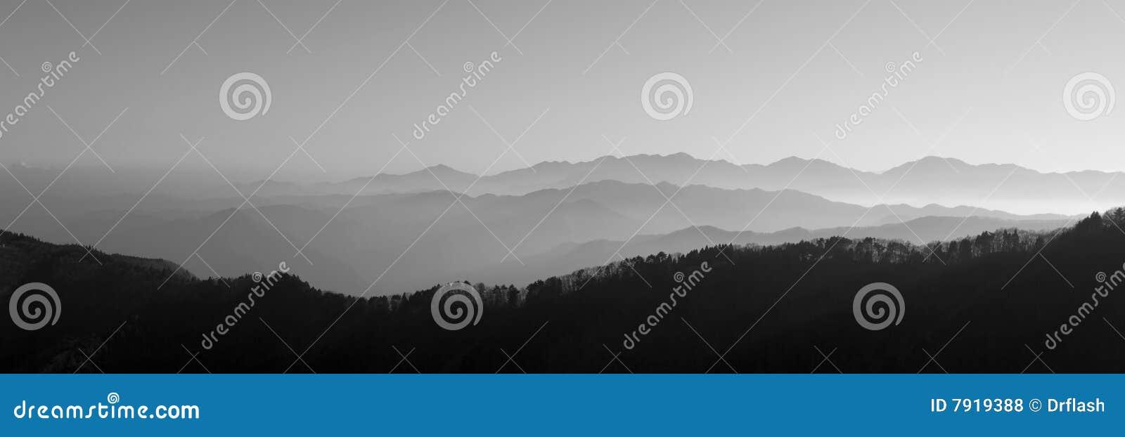 Asian gifts mountain view