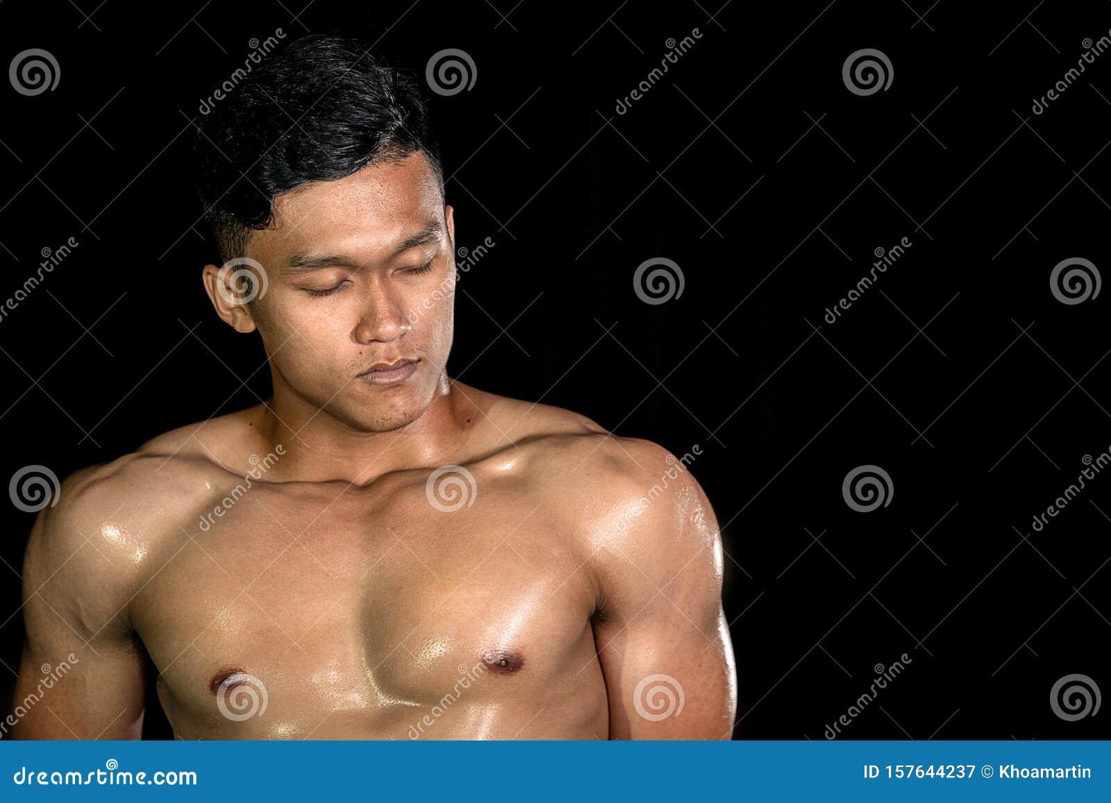 Bodybuilding women nude creampie