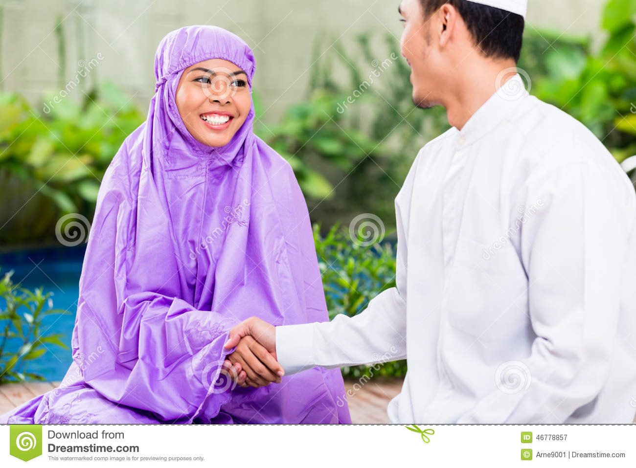 male single muslim girls 34,758 muslim girl nude free videos found on xvideos for this search.