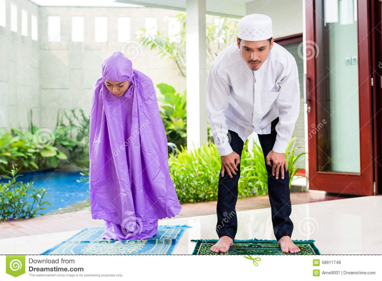 asian guy dating muslim girl Thousands of successful british asian dating matches muslim dating and muslim matrimonial sites have become widely accepted as ways of meeting that special.