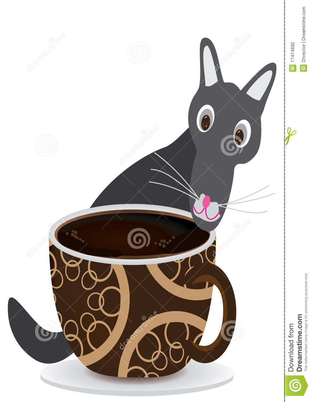 civet coffee essay The world's most expensive coffee is kopi luwak, and it is because of its unique method of production this richest coffee is produced from a certain indonesian cat-like animal called palm civet or civet cat also.