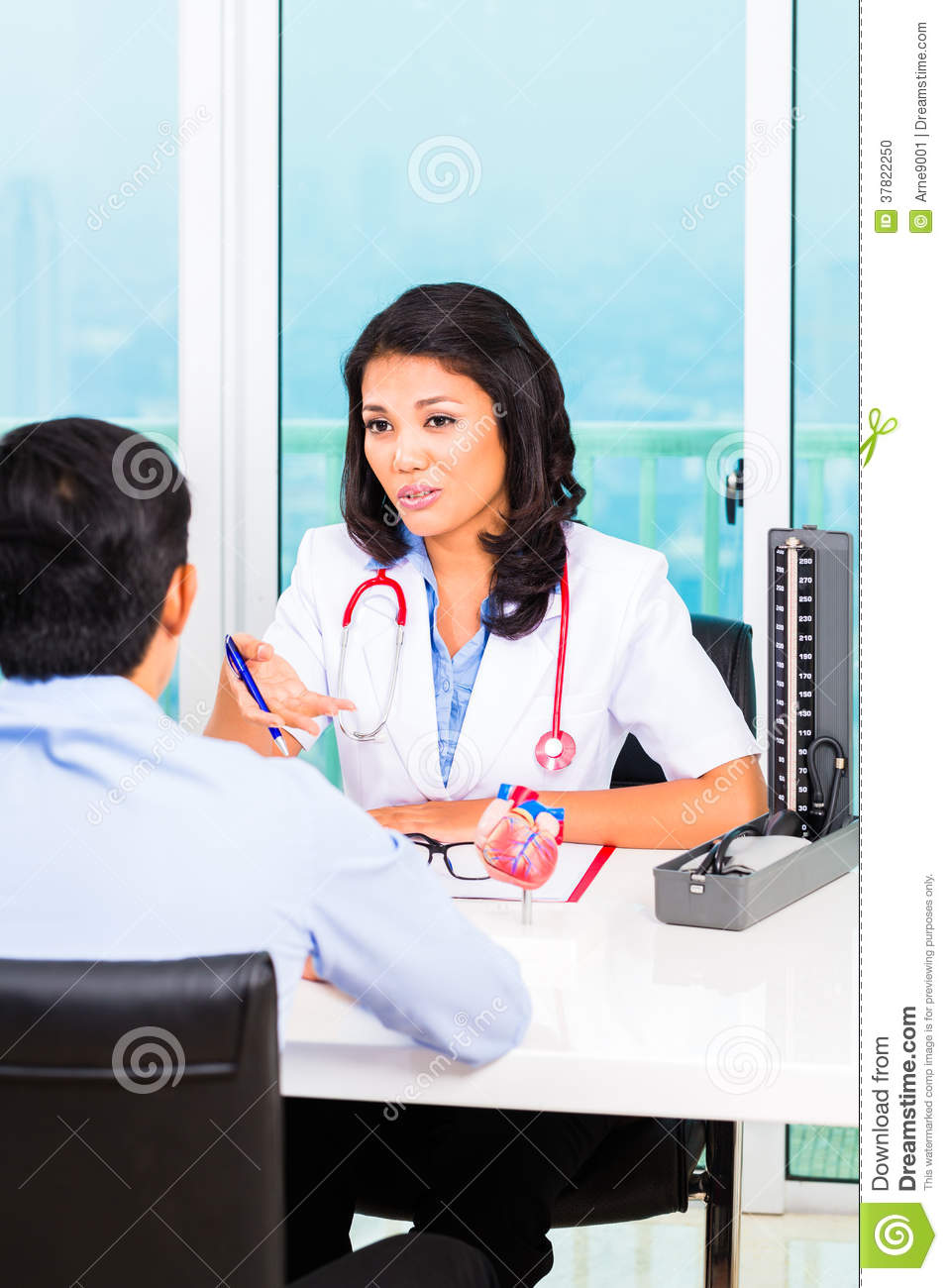 dating advice for female doctors As doctors are intelligent and often passionate about their work, dating a doctor  can be a  if someone is in a bad mood, you may be inclined to give advice.