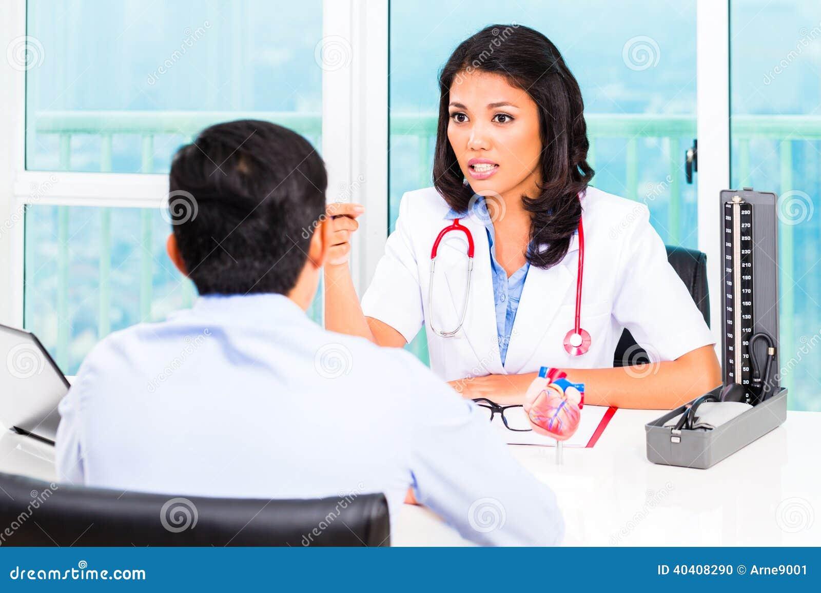 Asian Patient 63