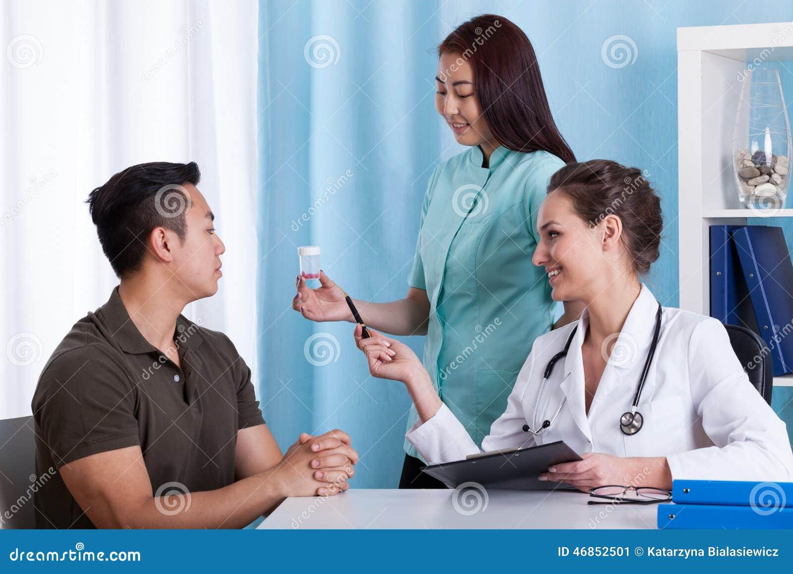 Asian Patient 36
