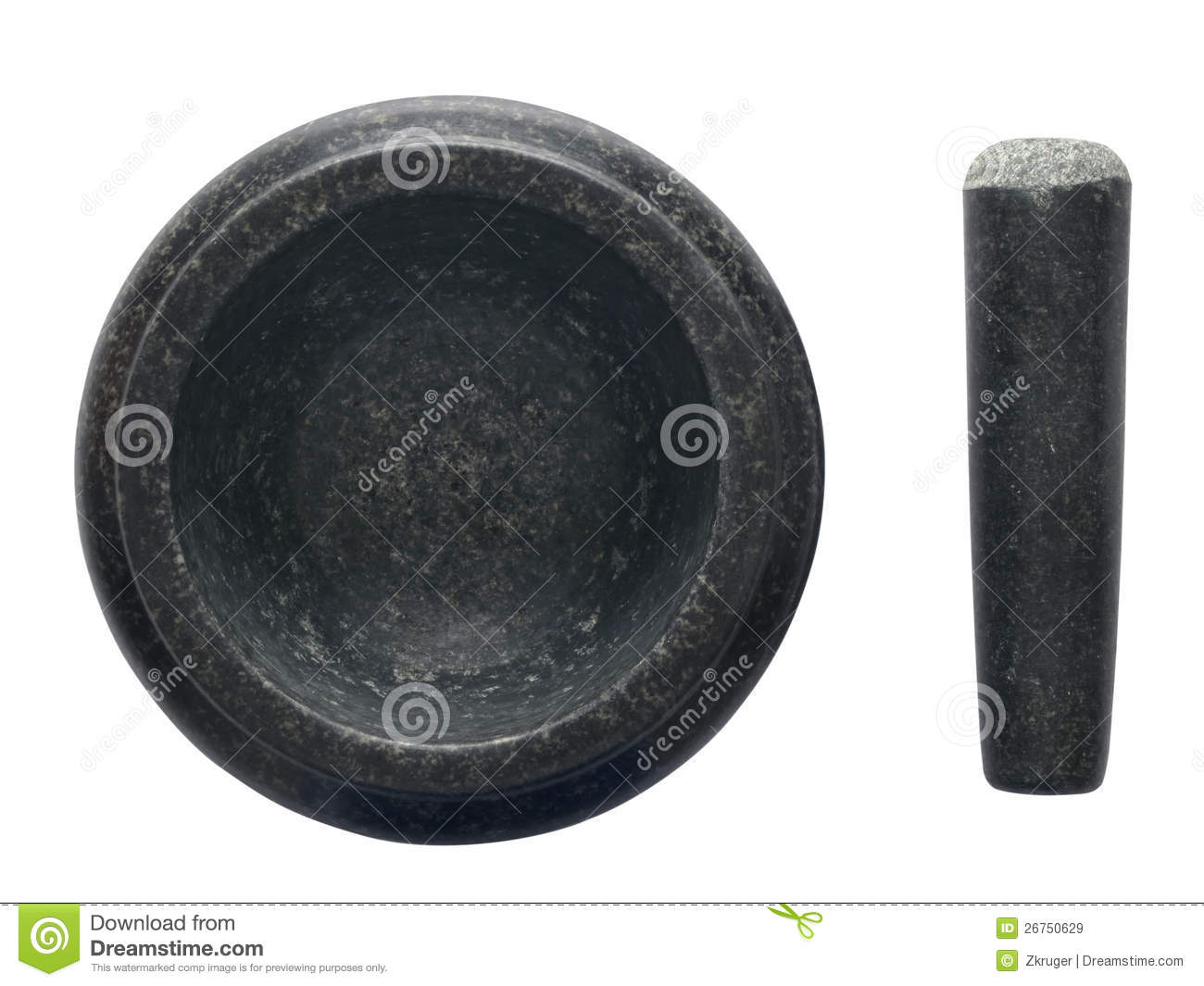 Think, asian mortar and pestle pity, that