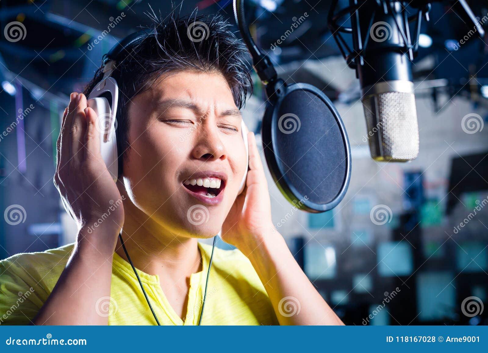 asian music full Download album