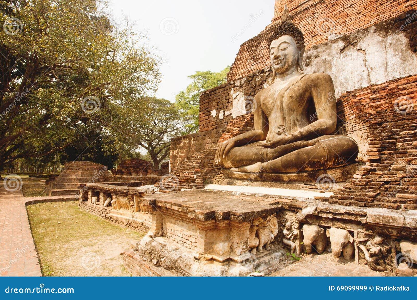 Asian Religious Art 60