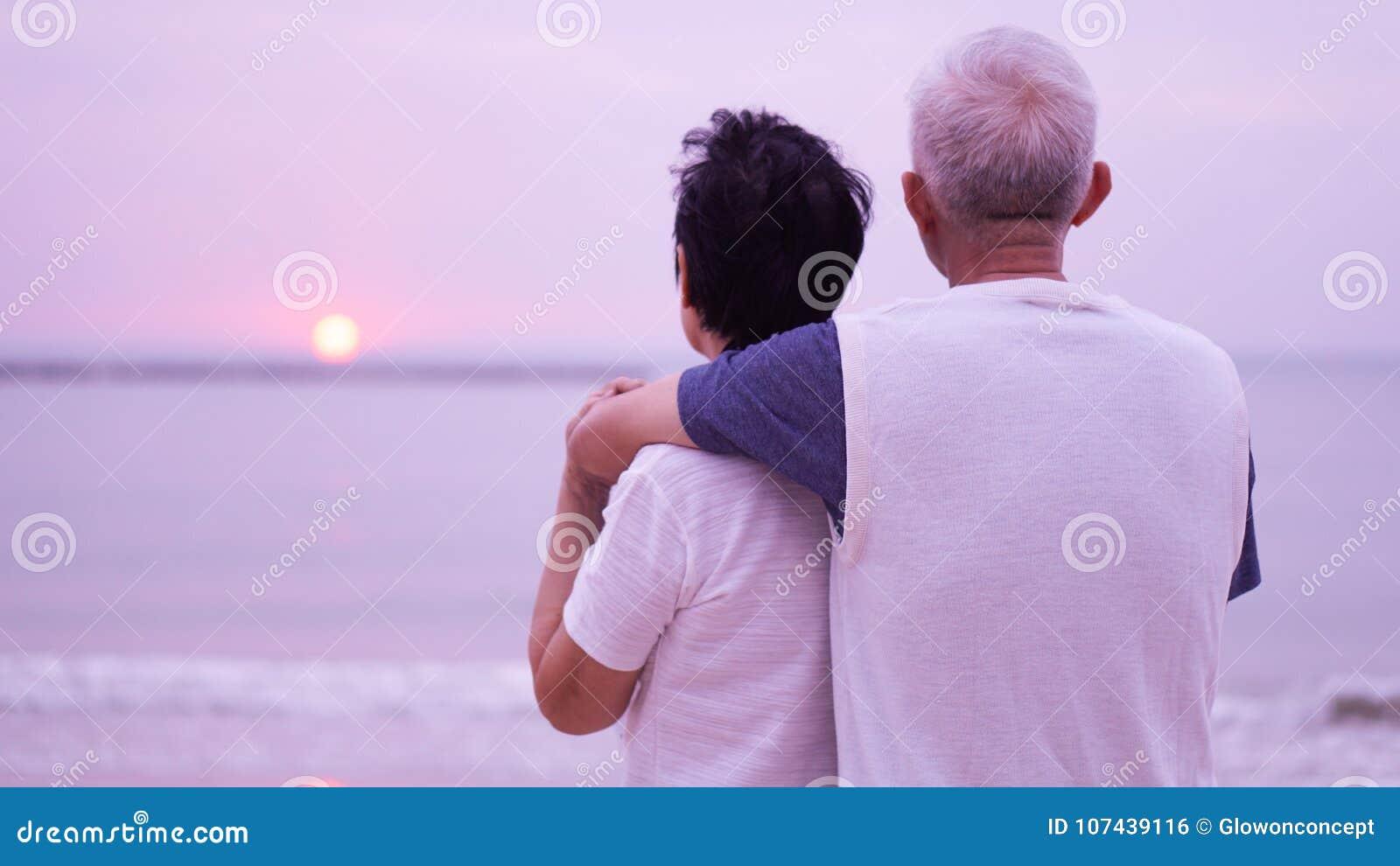 Dating sunrise