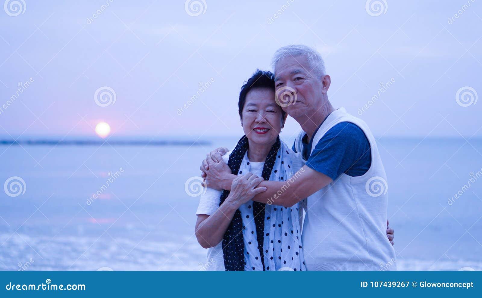 Free asian senior dating site