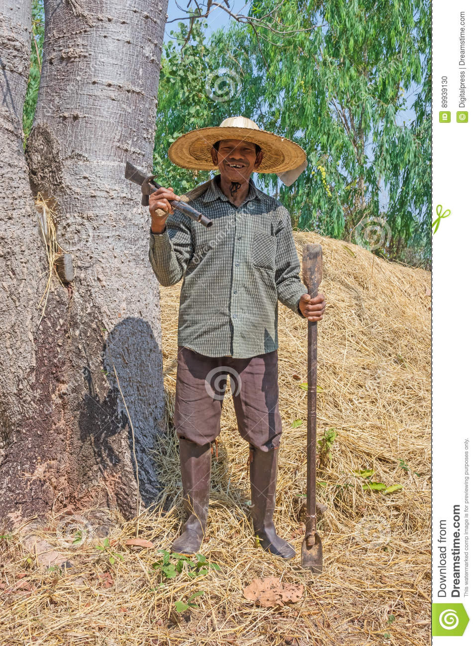 farmer asian single men There are many american men dating and marrying foreign brides, if you seeking an asian woman for dating or marriage, stop by   a.