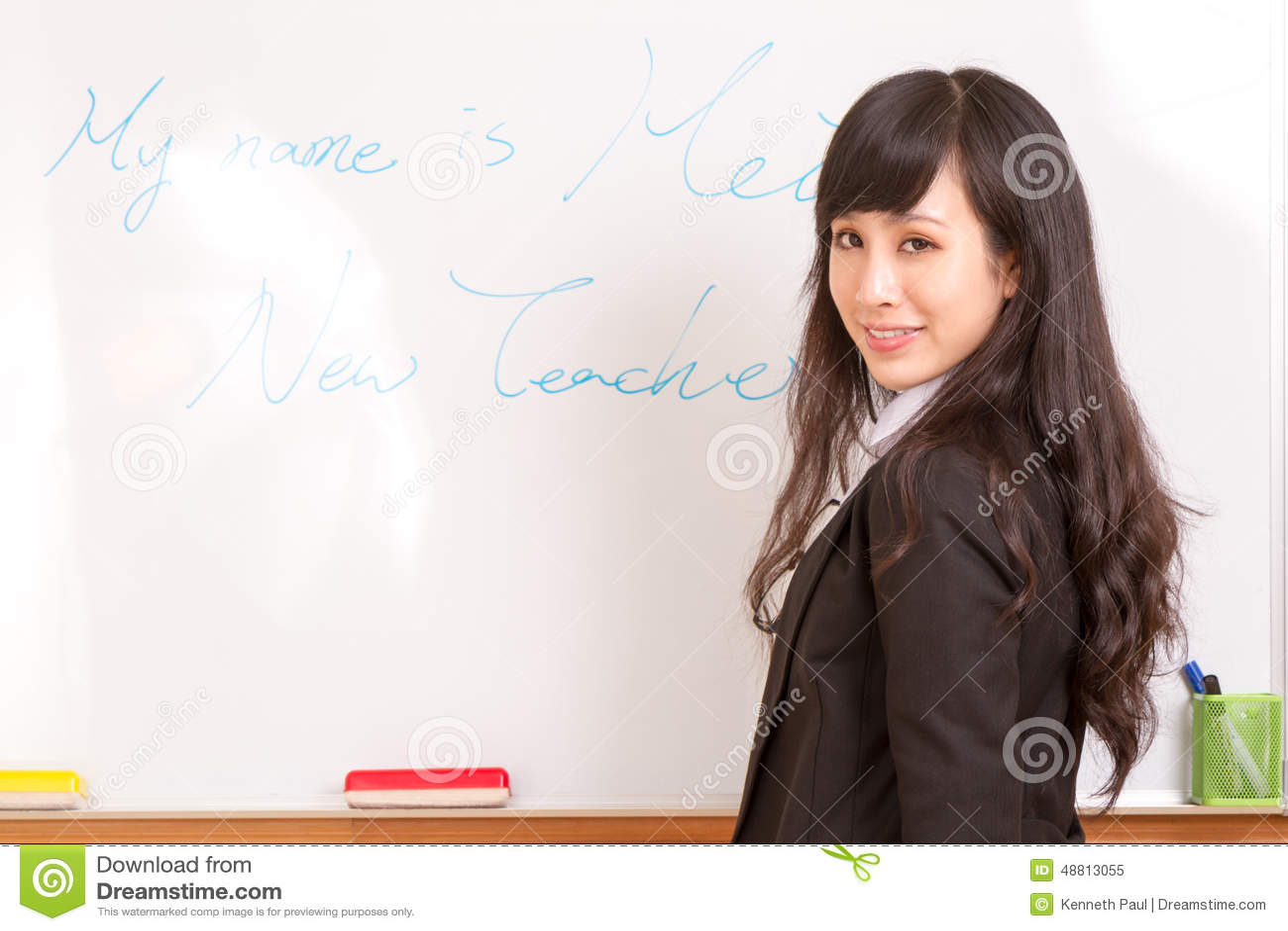 web config re write asian