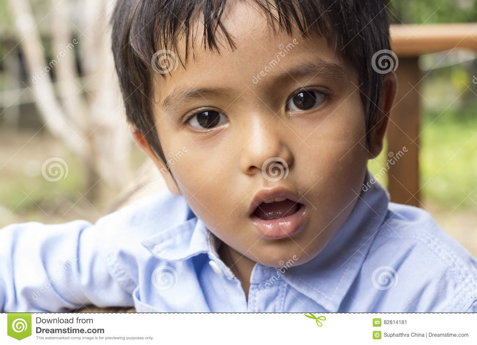 Boy thai ICLOUD LEAK pic 95