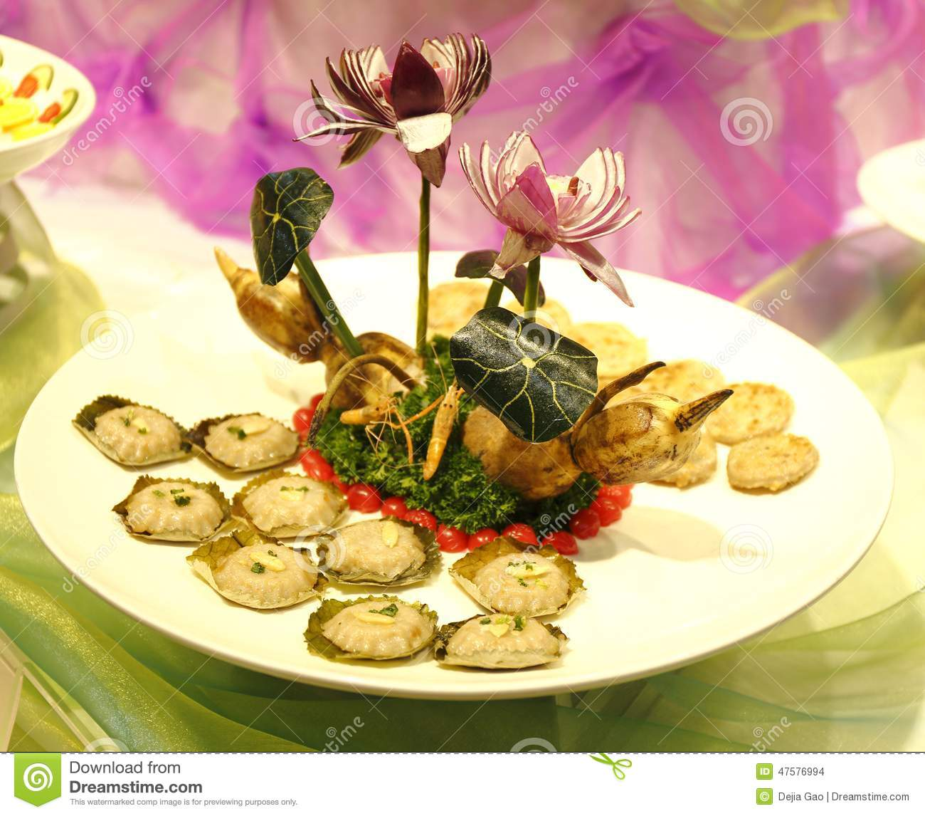 Asian chinese food cuisine stock photo image 47576994 for Asia oriental cuisine