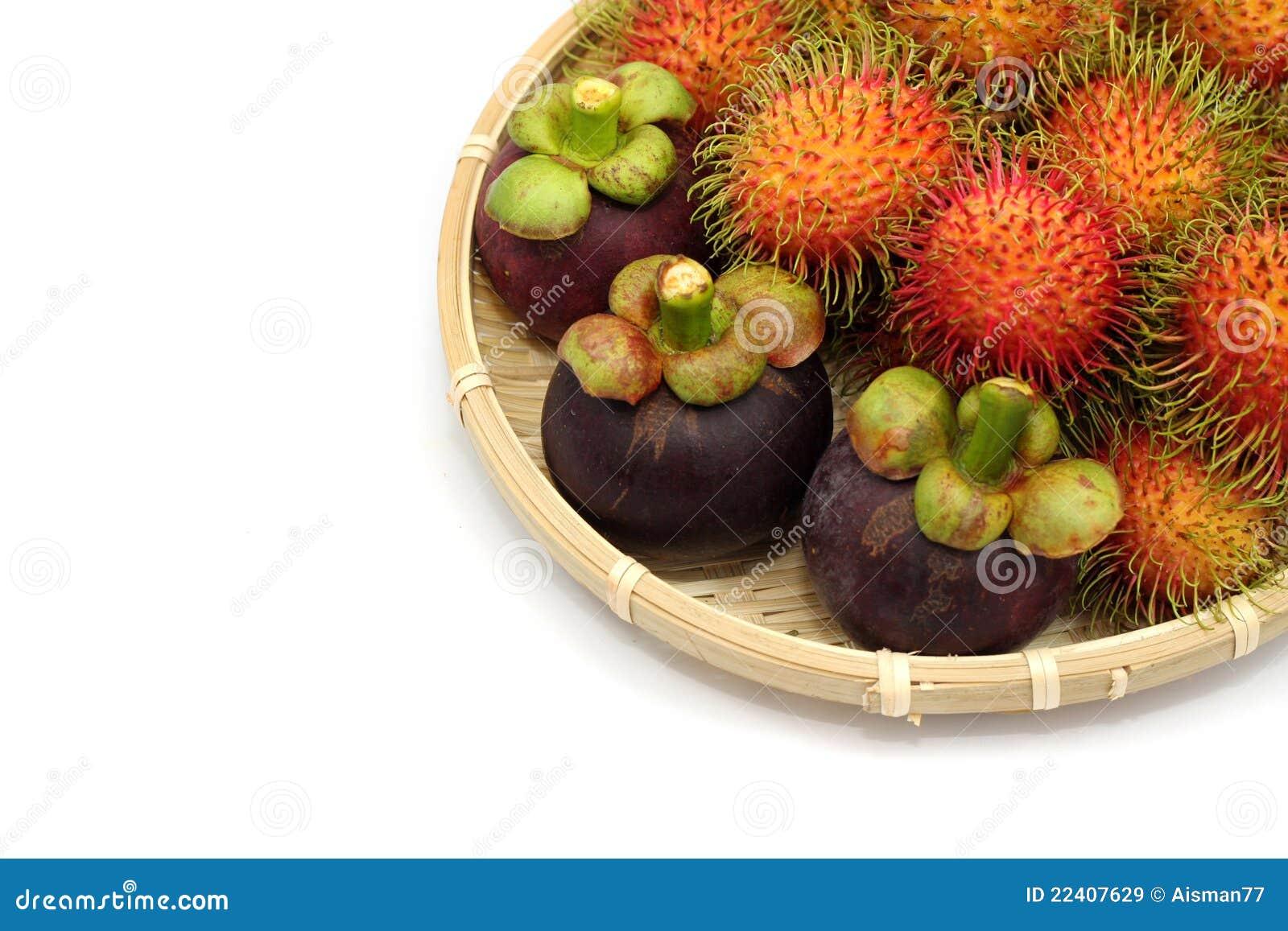 fruits basket season 2 juicy fruit strain