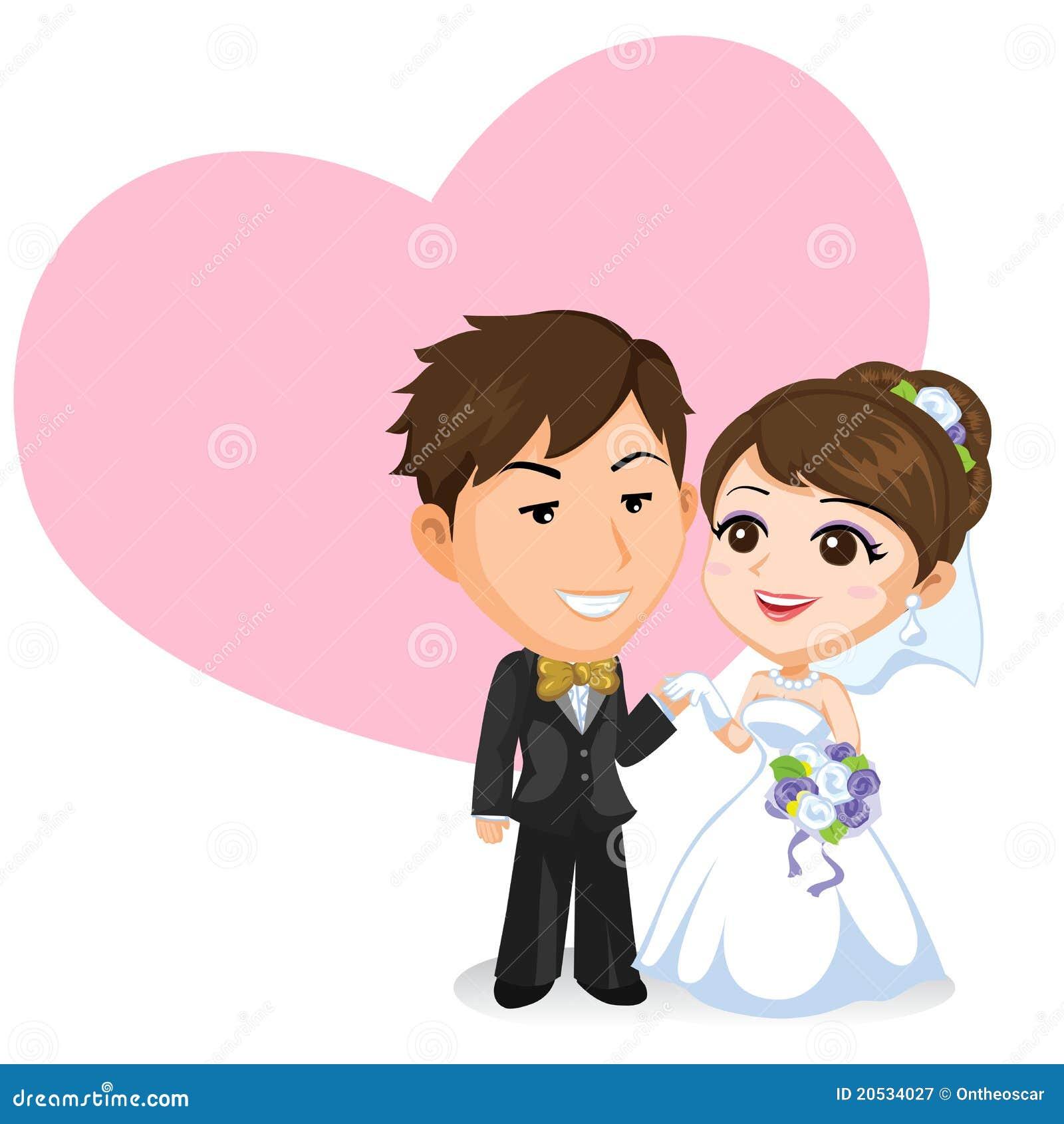 Apologise, but asian matrimonial site