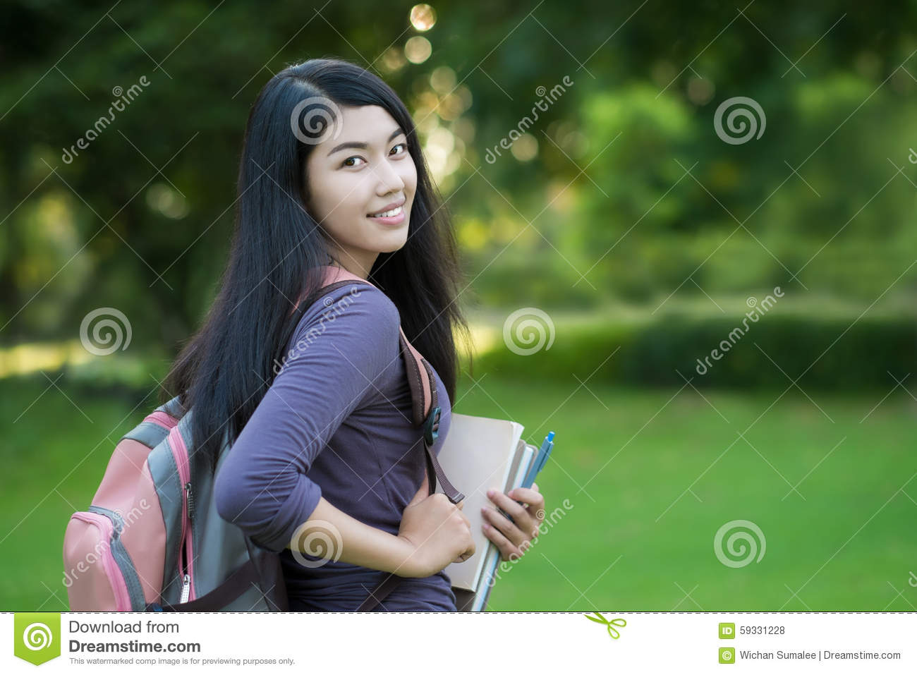 university park asian personals Someone you can love is nearby browse profiles & photos of single women in university park, tx join matchcom, the leader in online dating with more dates, more relationships and more marriages than any other dating site.