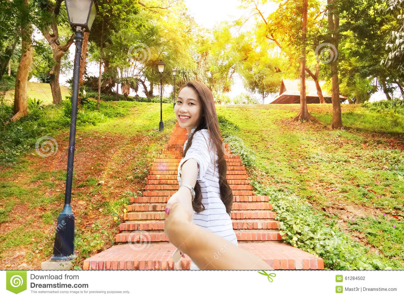green park asian girl personals Pinay, us visa, green card we have decided to visit the philippines in 2019 yuri went back the cebu to visit family back in 2016.