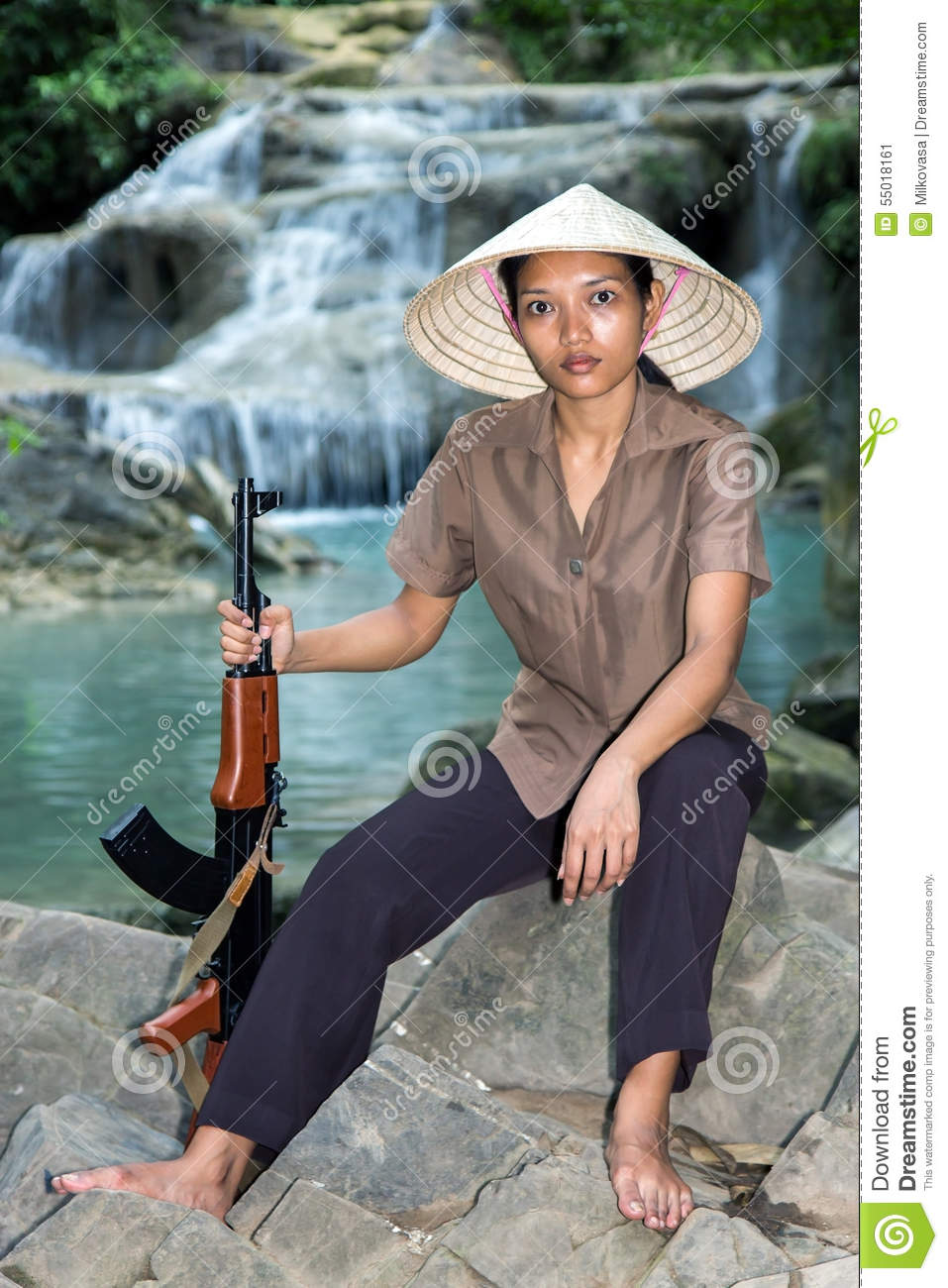 rifle asian single women Filipino4ucom is an online asian dating site and filipino singles chat community offering beautiful filipina brides and foreign men a safe, fun environment to find true love asian dating was created for filipina singles seeking family-oriented partners for serious relationships, love, dating and romance.
