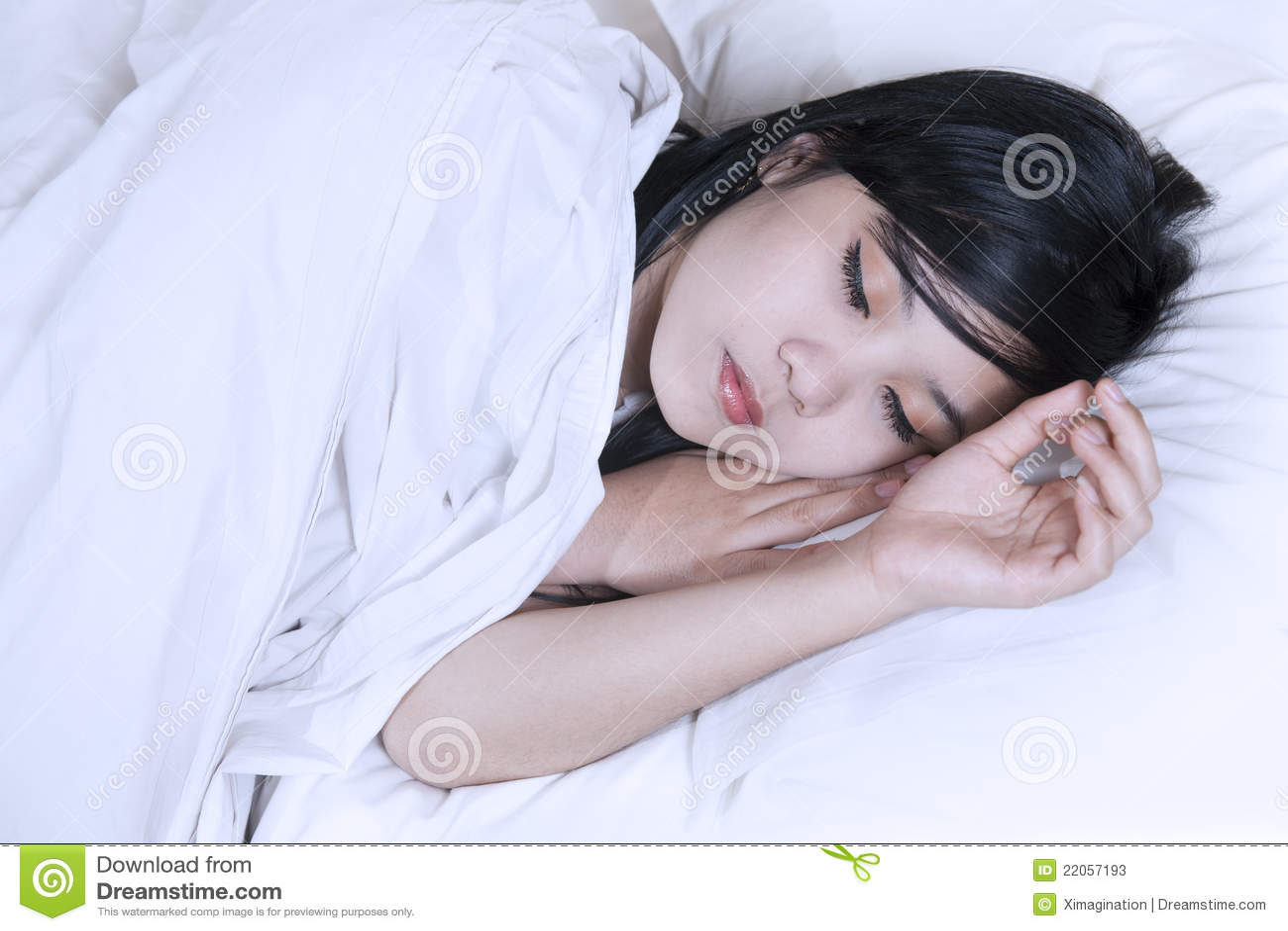 pamela anderson pose porn pic