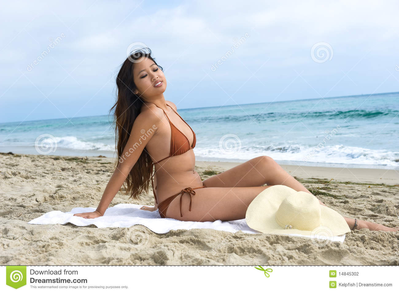 orange beach asian personals Los angeles classifieds post free ads for apartments, houses for rent, jobs, furniture, appliances, cars, pets and items for sale.