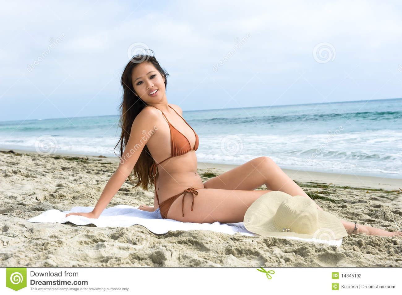 beach asian women dating site Meet single asian women & men in myrtle beach, south carolina online & connect in the chat rooms dhu is a 100% free dating site to find asian singles.