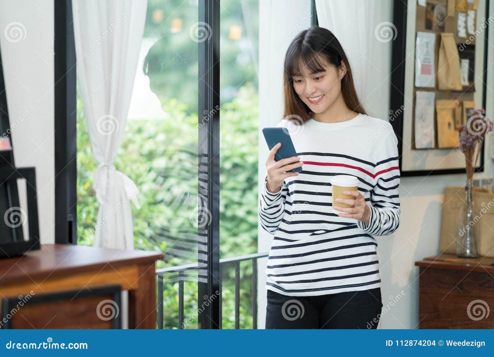Asian see thru conversations! advise